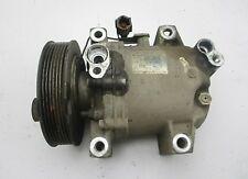 Nissan Navara D40 Pathfinder Air Con Compressor / Air Con Pump Diesel 92600EB40E