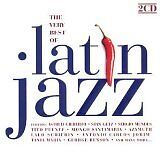 PUENTE Tito, MARIA Tania... - Very best of Latin Jazz (The) - CD Album