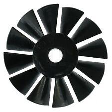 """Bostitch, Craftsman, DeWALT & Porter-Cable A11031 Air Compressor Fan, 3.4"""" OD"""