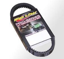 High Lifter Pro Series Performance Drive Belt for Yamaha 04-07 Rhino 660 Hlp104