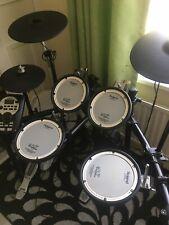 Roland TD-11KV   V Drum Kit