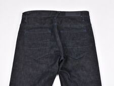Tiger of Sweden Chef Hommes Jean Taille 33/32