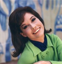 MARY TYLER MOORE: 3 Rare DVDs:  A CELEBRATION (PBS) + LOVE IS ALL AROUND (CBS)