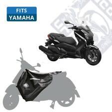 TUCANO Urbano Termoscud Scooter Cubierta De Pierna R167X-YAMAHA X-Max 400 desde 2013