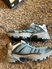 New In Box Womens Vasque Lightspeed Trail Running Shoes Size 9.5