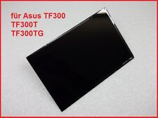 Asus tf300 tf300t tf300tg Screen Display b101evn07.0 b101ew05 (hsd101pww1)