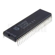 TDA83623Y Original New Philips Integrated Circuit