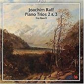 CPO Trio Import Music CDs