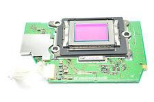 Nikon D2X Image Sensor CCD  Replacement Repair DH4001