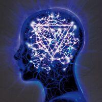ENTER SHIKARI - THE MINDSWEEP (DIGIPAK)  CD NEU
