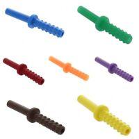 Chew Stixx Pocket Stixx Jr Chewable Fidget Autism SEN ADHD Chewy Stick Tube 3+