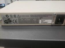 Apc Redundant Switch Su043 Ac 220-240
