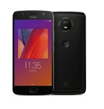 "Original Motorola MOTO G5S XT1799 5.2"" inch 4G Smartphone 4GB RAM 16mp 3000mAh"