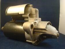 VW AUDI   Anlasser Starter Bosch  0001108174  078911023D
