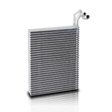 Rear A//C Evaporator For 2006-2010 Jeep Commander 2007 2008 2009 TYC 97276