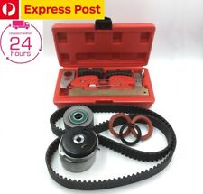Timing Belt Kit + Tool Kit for Holden Cruze JG JH 1.8L 1.6L Astra AH Z18XER 1.8L