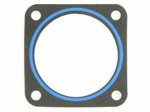 For 2001-2009 Volvo S60 Throttle Body Gasket Felpro 65424GM 2002 2004 2006 2003