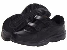 New Balance Free Athletic Shoes for Men