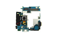 Genuine LG Optimus 7 E900 PCB Motherboard with IMEI - EBR72697923