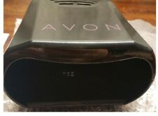 New ~ Avon Pro Nail Dryer ~ Battery Operated