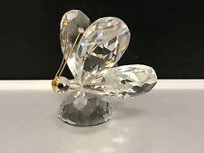 Swarovski Figurine 5,2 Cm. Sonderangebot. Top Condition