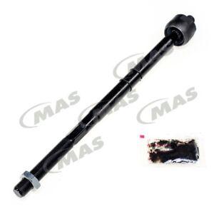 Steering Tie Rod End MAS IS424