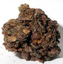 Myrrh Resin chunks 1 oz  ~  Incense Magick Wicca Pagan