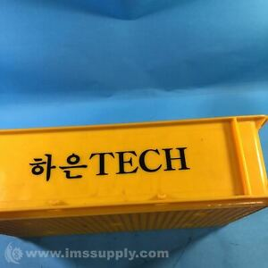 JKC01 Plastic Shelf Bin USIP