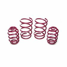 951301 - Vogtland Sport Lowering Springs Kit For SEAT Leon Mk2 FR / Cupra R