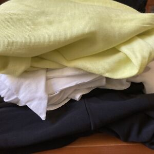 womens bulk clothing - Size M (The Ark and witchery And Country Road)
