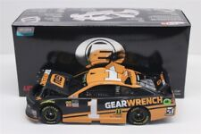 JAMIE MCMURRAY #1 2018 GEARWRENCH ELITE 1/24 SCALE NEW IN STOCK FREE SHIPPING