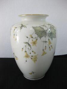 Krautheim  Vase