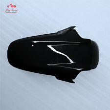 New Motorcycle Front Tire Fende Fairing Part Fit For Honda CBR600 F3 1997-1998