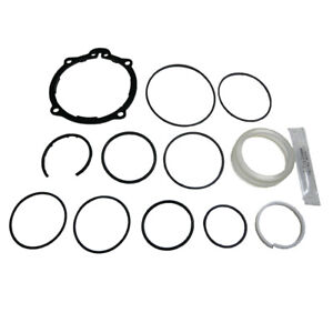 Porter Cable Genuine OEM Replacement O-Ring Kit # N566154