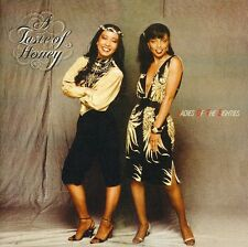 A Taste of Honey, Ta - Ladies of the Eighties [New CD] Bonus Tracks