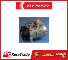 DCP02006 DENSO OE QUALITY A/C AIR CON COMPRESSOR