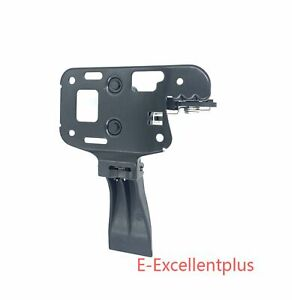 New 8T0823480 Hook Release Lock Latch for Audi A4 A4 allroad A5 S4 A5 Quattro US