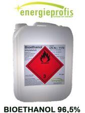 150 L Bio Alkohol 96 5 Ethanol Bioethanol Kamin