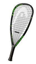 Head Graphene Radical 160g Racquetball Racquet / Super fast shipping! / Warranty