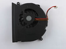 Samsung x22 np-x22 CPU VENTOLA COOLING FAN ba31-00049a mcf-916am05