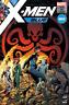 X-Men - Blue 2 - Widerstand - Deutsch - Panini - Comic - NEUWARE