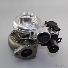 CT16V 17201-0L040 Turbocharger for Toyota Landcruiser Hilux SW4 1KD-FTV D4D 3.0