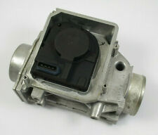 original BOSCH Luftmengenmesser für Alfa Romeo 33 - 0280200601