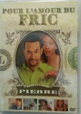 DVD Pour l'amour du fric DVD NEUF SOUS BLISTER