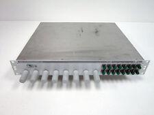PROFILE POL 8000 DWDM POLARIZATION CONTROL BOX POL8000 ~ THORLABS