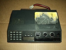 Bendix King 148 174 Vhf Lmh 3142a 14 Ch Mobile Radio Can Be Downbanded 2 Meter