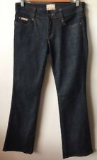 New Calvin Klein Jeans Size 28 Flares