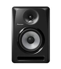 "Pioneer S-dj60x 6"" Aktiv-monitorlautsprecher B-ware"