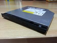 ASUS X72D - X72DR - K72DR series Masterizzatore per DVD-RW SATA lettore CD bezel