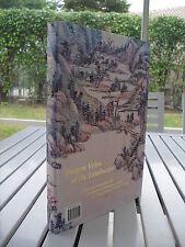 DRAGON VEINS OF THE LANDSCAPE BY HU SAI-LAN 1997 ISBN 9575623002